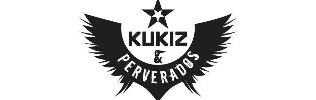 """Kukiz i jego Perverados na """"Wyspie Zielonej"""""""